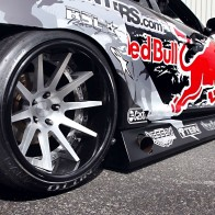 Mazda Rx 8 Drift Tuning Hd