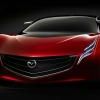 Download mazda ryuga concept 2 hd wallpapers Wallpapers, mazda ryuga concept 2 hd wallpapers Wallpapers Free Wallpaper download for Desktop, PC, Laptop. mazda ryuga concept 2 hd wallpapers Wallpapers HD Wallpapers, High Definition Quality Wallpapers of mazda ryuga concept 2 hd wallpapers Wallpapers.