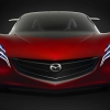 Download mazda ryuga concept car hd wallpapers Wallpapers, mazda ryuga concept car hd wallpapers Wallpapers Free Wallpaper download for Desktop, PC, Laptop. mazda ryuga concept car hd wallpapers Wallpapers HD Wallpapers, High Definition Quality Wallpapers of mazda ryuga concept car hd wallpapers Wallpapers.