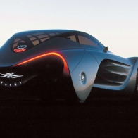 Mazda Taiki Concept Hd 1080p Hd Wallpapers