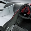 Download mazda taiki concept interior hd wallpapers Wallpapers, mazda taiki concept interior hd wallpapers Wallpapers Free Wallpaper download for Desktop, PC, Laptop. mazda taiki concept interior hd wallpapers Wallpapers HD Wallpapers, High Definition Quality Wallpapers of mazda taiki concept interior hd wallpapers Wallpapers.