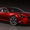 Download mazda takeri concept wallpaper, mazda takeri concept wallpaper  Wallpaper download for Desktop, PC, Laptop. mazda takeri concept wallpaper HD Wallpapers, High Definition Quality Wallpapers of mazda takeri concept wallpaper.