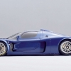 Download mc 12 wallpaper, mc 12 wallpaper  Wallpaper download for Desktop, PC, Laptop. mc 12 wallpaper HD Wallpapers, High Definition Quality Wallpapers of mc 12 wallpaper.