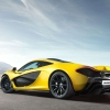 Download mclaren p1 3 hd wallpapers Wallpapers, mclaren p1 3 hd wallpapers Wallpapers Free Wallpaper download for Desktop, PC, Laptop. mclaren p1 3 hd wallpapers Wallpapers HD Wallpapers, High Definition Quality Wallpapers of mclaren p1 3 hd wallpapers Wallpapers.