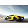 Mclaren P1 3 Hd Wallpapers