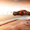 Download mclaren p1 4 hd wallpapers Wallpapers, mclaren p1 4 hd wallpapers Wallpapers Free Wallpaper download for Desktop, PC, Laptop. mclaren p1 4 hd wallpapers Wallpapers HD Wallpapers, High Definition Quality Wallpapers of mclaren p1 4 hd wallpapers Wallpapers.