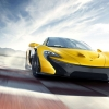 Download mclaren p1 hd wallpapers Wallpapers, mclaren p1 hd wallpapers Wallpapers Free Wallpaper download for Desktop, PC, Laptop. mclaren p1 hd wallpapers Wallpapers HD Wallpapers, High Definition Quality Wallpapers of mclaren p1 hd wallpapers Wallpapers.