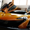 Download mclaren p1 in forza motorsport 5, mclaren p1 in forza motorsport 5  Wallpaper download for Desktop, PC, Laptop. mclaren p1 in forza motorsport 5 HD Wallpapers, High Definition Quality Wallpapers of mclaren p1 in forza motorsport 5.