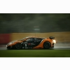 Mclaren Racing Hd Wallpapers