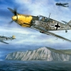 Download me109 battle of britain wallpaper, me109 battle of britain wallpaper  Wallpaper download for Desktop, PC, Laptop. me109 battle of britain wallpaper HD Wallpapers, High Definition Quality Wallpapers of me109 battle of britain wallpaper.