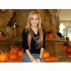Meaghan Jette Martin Halloween Wallpaper Wallpapers