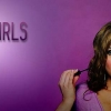 Download mean girls cover, mean girls cover  Wallpaper download for Desktop, PC, Laptop. mean girls cover HD Wallpapers, High Definition Quality Wallpapers of mean girls cover.
