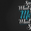 Download mean what you say cover, mean what you say cover  Wallpaper download for Desktop, PC, Laptop. mean what you say cover HD Wallpapers, High Definition Quality Wallpapers of mean what you say cover.