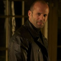 Mechanic, Jason Statham, Arthur Bishop, Actor Wallpapers