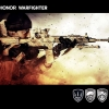Download Medal of Honor Warfighter Military Edition HD & Widescreen Games Wallpaper from the above resolutions. Free High Resolution Desktop Wallpapers for Widescreen, Fullscreen, High Definition, Dual Monitors, Mobile