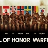 Download Medal of Honor Warfighter Tier 1 Special Forces HD & Widescreen Games Wallpaper from the above resolutions. Free High Resolution Desktop Wallpapers for Widescreen, Fullscreen, High Definition, Dual Monitors, Mobile