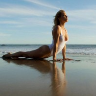 Meditation Yoga Hd Wallpaper 2