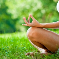 Meditation Yoga Hd Wallpaper