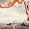 Download Meditation Yoga Wallpaper HD & Widescreen Games Wallpaper from the above resolutions. Free High Resolution Desktop Wallpapers for Widescreen, Fullscreen, High Definition, Dual Monitors, Mobile