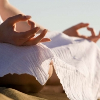 Meditation Yoga Wallpaper