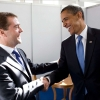 Download medvedev and obama handshake, medvedev and obama handshake  Wallpaper download for Desktop, PC, Laptop. medvedev and obama handshake HD Wallpapers, High Definition Quality Wallpapers of medvedev and obama handshake.