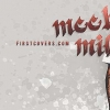 Download meek mill cover, meek mill cover  Wallpaper download for Desktop, PC, Laptop. meek mill cover HD Wallpapers, High Definition Quality Wallpapers of meek mill cover.
