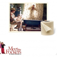 Meet The Fockers Wallpaper