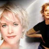 Download meg ryan time passes wallpaper wallpapers, meg ryan time passes wallpaper wallpapers  Wallpaper download for Desktop, PC, Laptop. meg ryan time passes wallpaper wallpapers HD Wallpapers, High Definition Quality Wallpapers of meg ryan time passes wallpaper wallpapers.