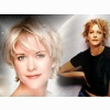 Meg Ryan Time Passes Wallpaper Wallpapers