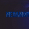 Download megaman cover, megaman cover  Wallpaper download for Desktop, PC, Laptop. megaman cover HD Wallpapers, High Definition Quality Wallpapers of megaman cover.