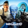 Download megamind 2010 movie wallpapers, megamind 2010 movie wallpapers Free Wallpaper download for Desktop, PC, Laptop. megamind 2010 movie wallpapers HD Wallpapers, High Definition Quality Wallpapers of megamind 2010 movie wallpapers.