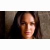 Megan Fox 02 Wallpapers