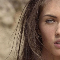 Megan Fox 03 Wallpapers