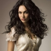 Download megan fox 2013 wallpaper wallpapers, megan fox 2013 wallpaper wallpapers  Wallpaper download for Desktop, PC, Laptop. megan fox 2013 wallpaper wallpapers HD Wallpapers, High Definition Quality Wallpapers of megan fox 2013 wallpaper wallpapers.