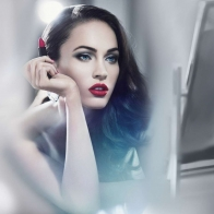 Megan Fox (6) Hd Wallpaper