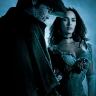Megan Fox In Jonahhex Wallpapers