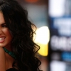 Download megan fox teeth black hair wallpapers, megan fox teeth black hair wallpapers  Wallpaper download for Desktop, PC, Laptop. megan fox teeth black hair wallpapers HD Wallpapers, High Definition Quality Wallpapers of megan fox teeth black hair wallpapers.