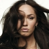 Download megan fox wallpaper hd wallpapers, megan fox wallpaper hd wallpapers  Wallpaper download for Desktop, PC, Laptop. megan fox wallpaper hd wallpapers HD Wallpapers, High Definition Quality Wallpapers of megan fox wallpaper hd wallpapers.