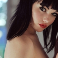 Mellisa Clarke (2) Hd Wallpaper