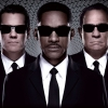 Download men in black 3 iii wallpapers, men in black 3 iii wallpapers Free Wallpaper download for Desktop, PC, Laptop. men in black 3 iii wallpapers HD Wallpapers, High Definition Quality Wallpapers of men in black 3 iii wallpapers.