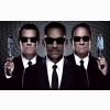 Men In Black 3 Iii Wallpapers