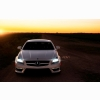 Mercedes Benz Cls63 Amg Hd Wallpapers