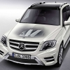 Download mercedes benz glk 2012 hd wallpapers Wallpapers, mercedes benz glk 2012 hd wallpapers Wallpapers Free Wallpaper download for Desktop, PC, Laptop. mercedes benz glk 2012 hd wallpapers Wallpapers HD Wallpapers, High Definition Quality Wallpapers of mercedes benz glk 2012 hd wallpapers Wallpapers.