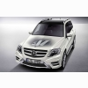Mercedes Benz Glk 2012 Hd Wallpapers
