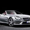 Download mercedes benz sl 2013 hd wallpapers Wallpapers, mercedes benz sl 2013 hd wallpapers Wallpapers Free Wallpaper download for Desktop, PC, Laptop. mercedes benz sl 2013 hd wallpapers Wallpapers HD Wallpapers, High Definition Quality Wallpapers of mercedes benz sl 2013 hd wallpapers Wallpapers.