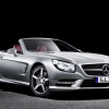 Download mercedes benz sl class 2013 hd wallpapers Wallpapers, mercedes benz sl class 2013 hd wallpapers Wallpapers Free Wallpaper download for Desktop, PC, Laptop. mercedes benz sl class 2013 hd wallpapers Wallpapers HD Wallpapers, High Definition Quality Wallpapers of mercedes benz sl class 2013 hd wallpapers Wallpapers.