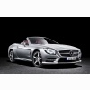 Mercedes Benz Sl Class 2013 Hd Wallpapers