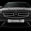 Download mercedes cover, mercedes cover  Wallpaper download for Desktop, PC, Laptop. mercedes cover HD Wallpapers, High Definition Quality Wallpapers of mercedes cover.