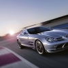 Download mercedes mclaren slr 722 edition 2 hd wallpapers Wallpapers, mercedes mclaren slr 722 edition 2 hd wallpapers Wallpapers Free Wallpaper download for Desktop, PC, Laptop. mercedes mclaren slr 722 edition 2 hd wallpapers Wallpapers HD Wallpapers, High Definition Quality Wallpapers of mercedes mclaren slr 722 edition 2 hd wallpapers Wallpapers.