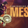 Download messi cover, messi cover  Wallpaper download for Desktop, PC, Laptop. messi cover HD Wallpapers, High Definition Quality Wallpapers of messi cover.
